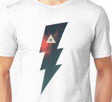 Dark Energy Unisex T-Shirt