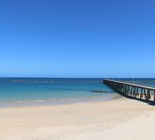 Port Noarlunga by doclathif