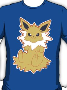 Simply Jolteon T-Shirt