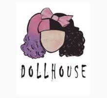 Dollhouse by Demi Poe