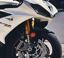 Moto by mkcvte