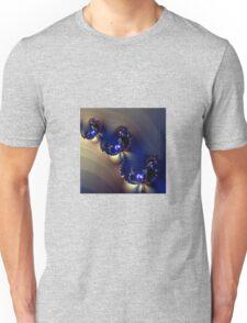 Desert Jewels Unisex T-Shirt