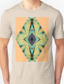 Pearl Impression Unisex T-Shirt