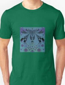 Bubble Bug Unisex T-Shirt