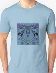 Bubble Bug Unisex T-Shirt