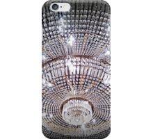 The Shining iPhone Case/Skin