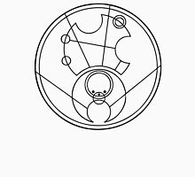 """Hello Sweetie"" Translated into Gallifreyan T-Shirt"