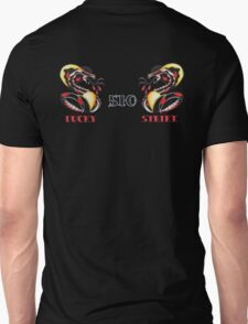 510 - Lucky Strike Unisex T-Shirt
