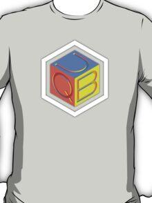 QUB T-Shirt