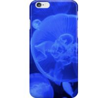 Jelly Jelly iPhone Case/Skin