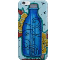 Tequila iPhone Case/Skin