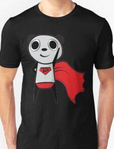Super Panda Series - 5 T-Shirt