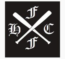 FFHC9 by FeralFerret