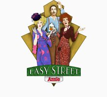 ANNIE - Easy Street Unisex T-Shirt