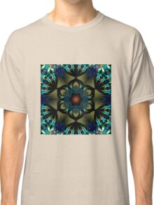 Forest Floor Classic T-Shirt