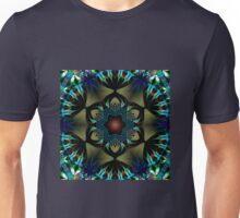 Forest Floor T-Shirt