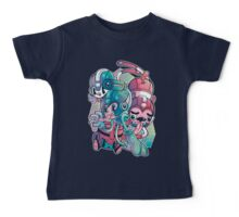 MegaPals Kids Clothes