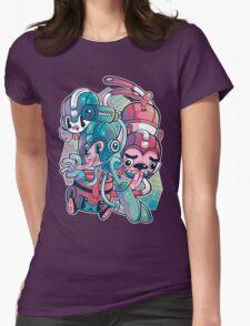 MegaPals T-Shirt