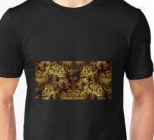 The Land of the Golden Lake Unisex T-Shirt