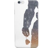 Remember Reach iPhone Case/Skin