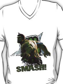 Hulk SMASH! T-Shirt