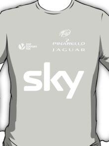 Team Sky Kit T-Shirt
