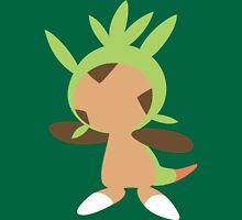 Kalos Starters - Chespin Unisex T-Shirt