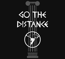 Hercules Go The Distance Unisex T-Shirt