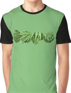 Dope weed Graphic T-Shirt