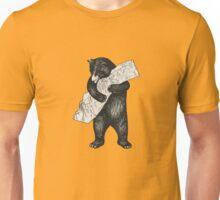 cali Unisex T-Shirt