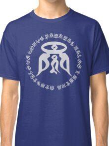 Disciple of Yevon Classic T-Shirt