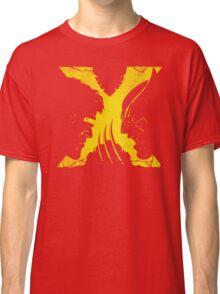 X-MUTANTS Classic T-Shirt