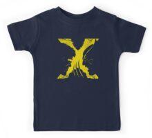 X-MUTANTS Kids Tee
