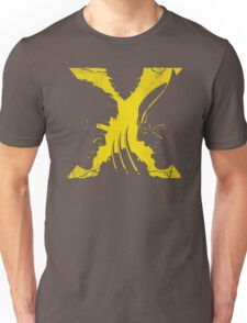 X-MUTANTS T-Shirt