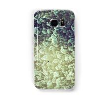 Window Rain  Samsung Galaxy Case/Skin