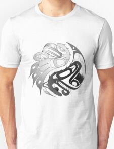 Eagle Bear T-Shirt