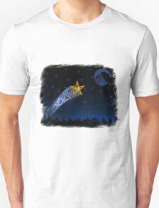 Eagle Shooting star T-Shirt
