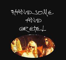 HANDSOME&Gretel Unisex T-Shirt