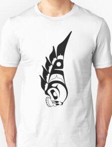Spirit Inc logo T-Shirt