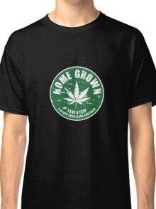 Home Grown Classic T-Shirt