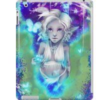 Trail of Stars iPad Case/Skin