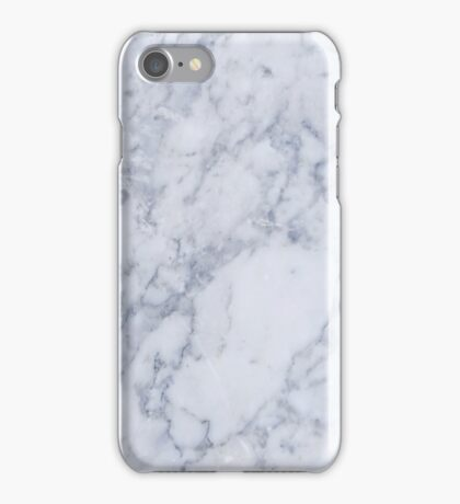 Marble iPhone Case iPhone Case/Skin