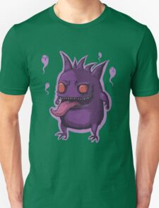 Nightmare Eater T-Shirt