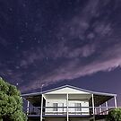 Marion Bay House by sedge808