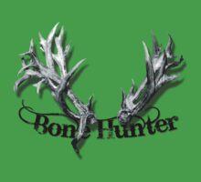 Bone Hunter (Shed Hunter) T-Shirt