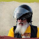 Bike week-Daytona Beach-2014 by McGaffus