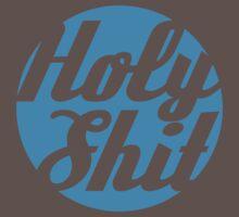 Holy Shit JDM Shirt by MikeKunak