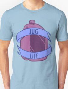Jug LIFE T-Shirt