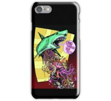 Guts iPhone Case/Skin