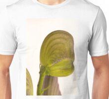Aconitum Napellus Unisex T-Shirt
